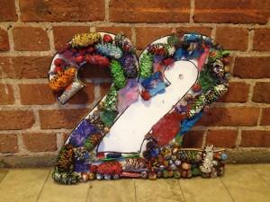 nr 22a