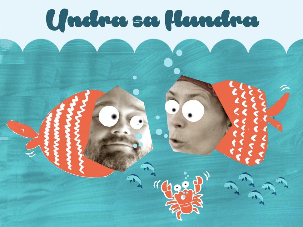 micaela_undrasaflundra_2